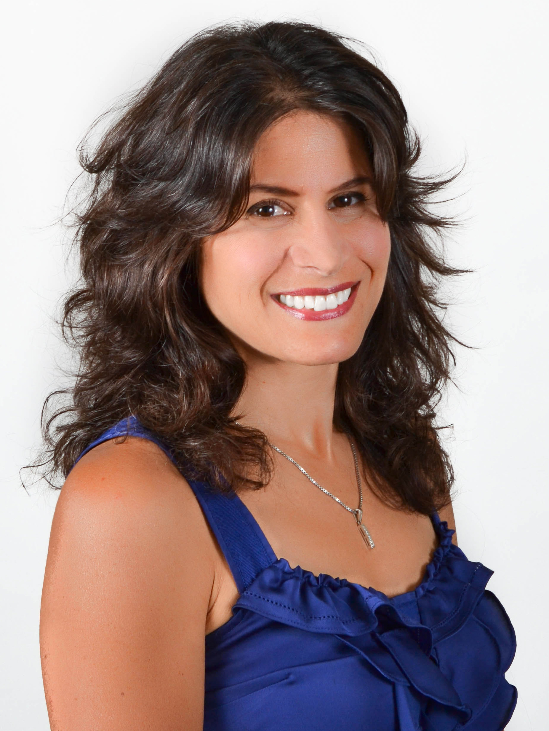 atlantic commercial group inc commercial real estate south she also attended the university of hartford mba program in marketing and mit massachusetts institute of technology in real estate development and