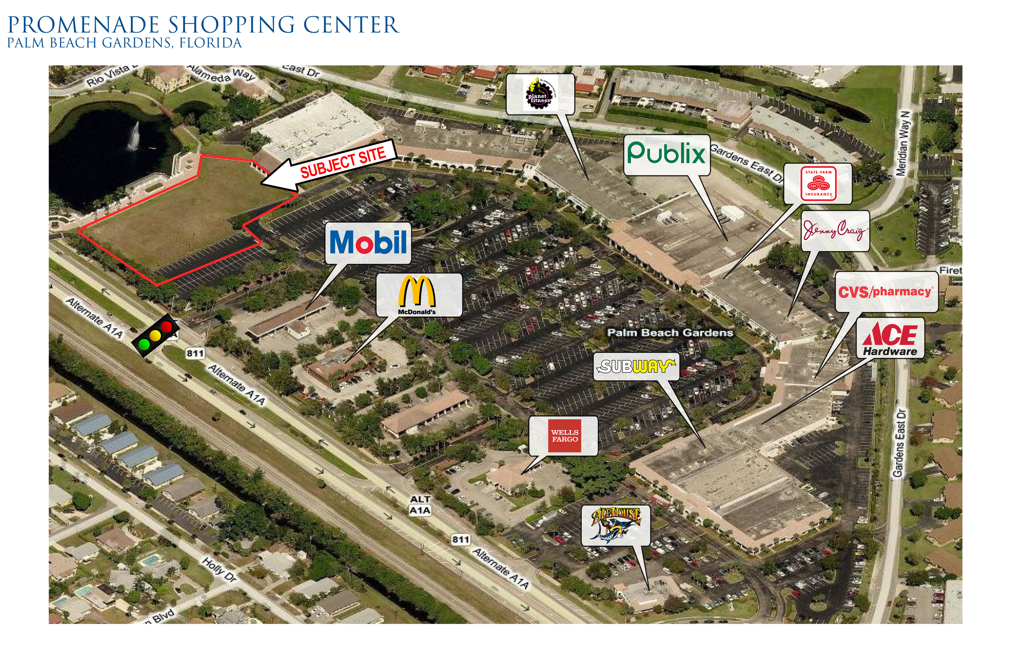 Atlantic Commercial Group, Inc. - Commercial Real Estate - South ...