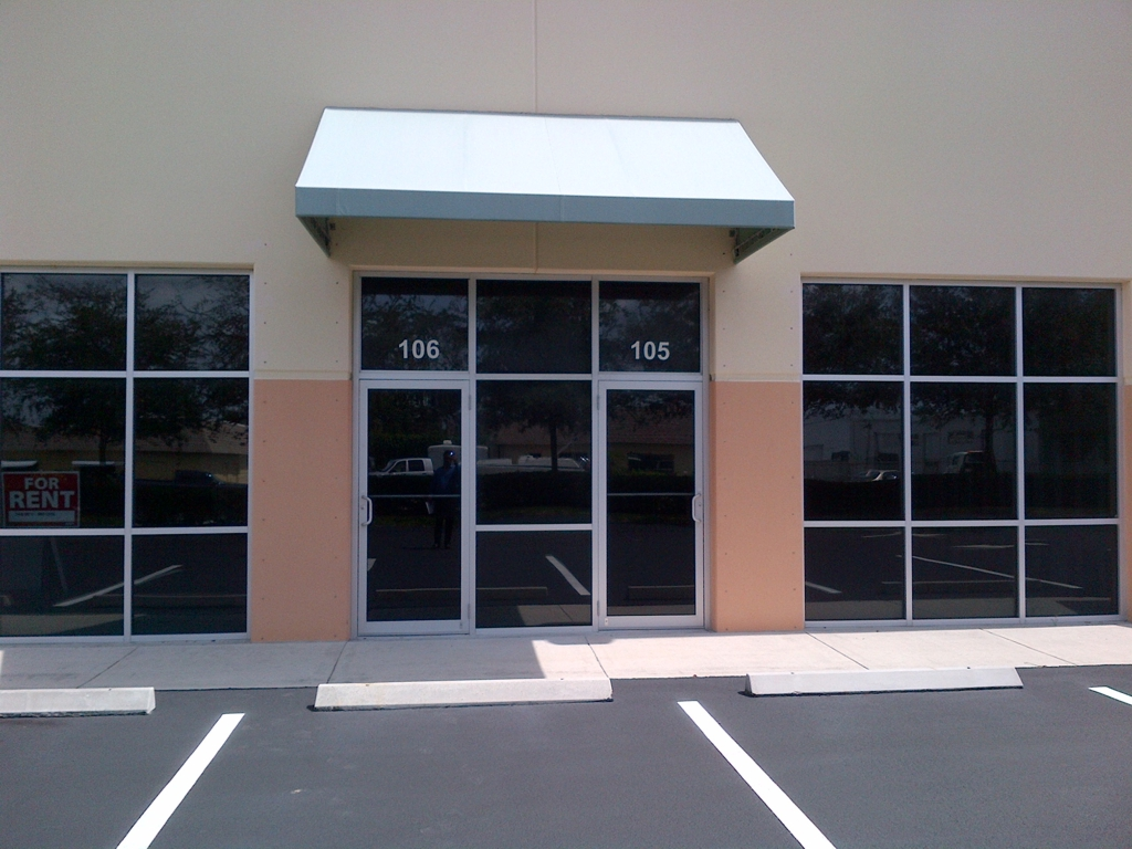 Off Lease Palm Beach >> Atlantic Commercial Group, Inc. - Commercial Real Estate - South Florida - Westroads Commerce Center