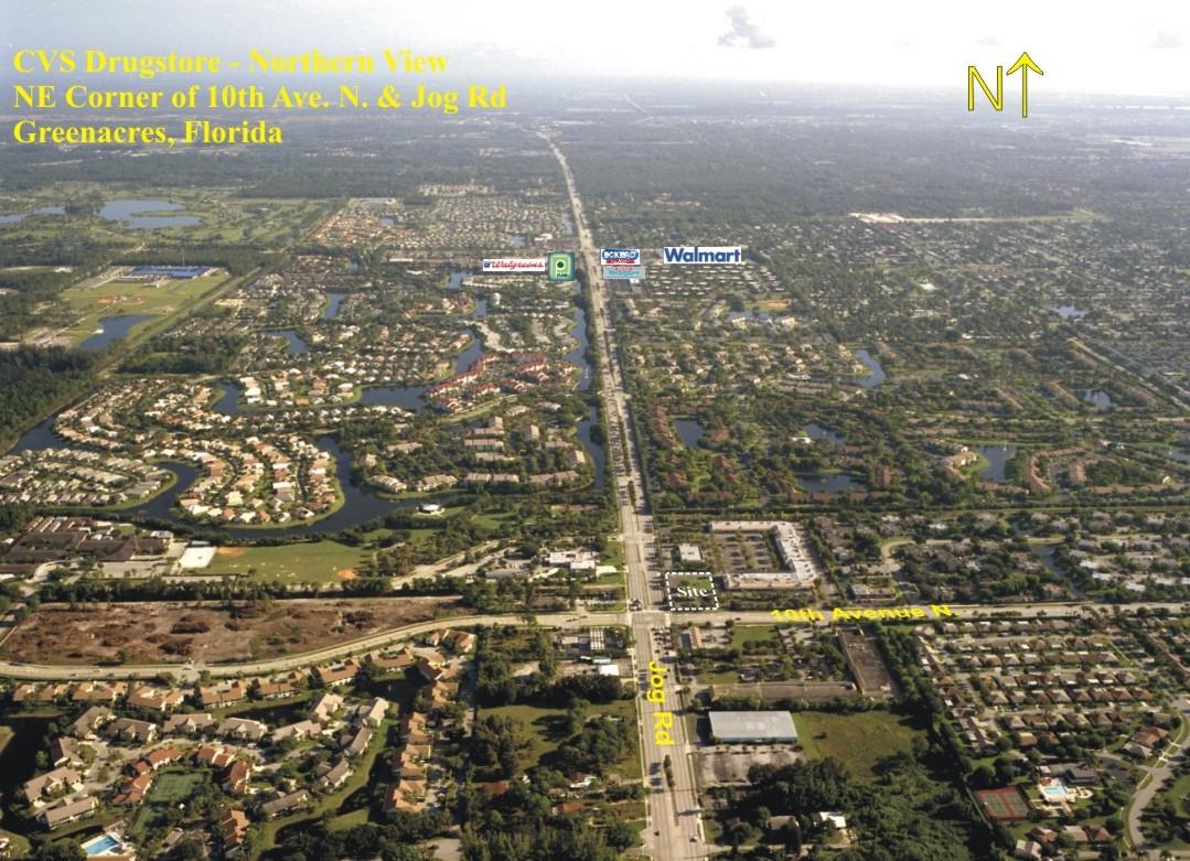 Cvs Locations West Palm Beach Fl
