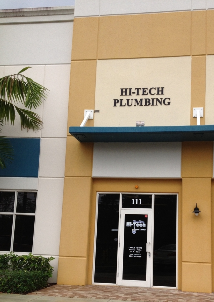 Industrial Commercial Income Properties West Palm Beach Fl