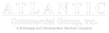 Atlantic Commercial Group, Inc.